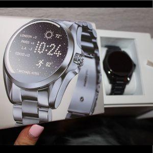 Michael Kors Access Watch / Smartwatch